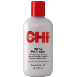 Après-shampooing hydratant - Protecteur thermique - Tous types de cheveux - 177 ml