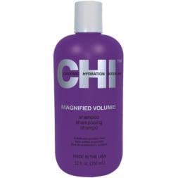 Shampoing volumateur - Cheveux fins - 350 ml