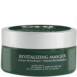Masque revitalisant à l'huile de tea tree - Tous types de cheveux - 237 ml
