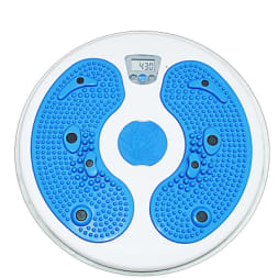 Placa de Equilibrio Masajeadora Gym Massager