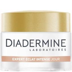 Crème illuminatrice - Expert Eclat intense - Peaux matures - Jour - 50 ml