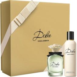 Coffret Dolce Eau de parfum 50 ml