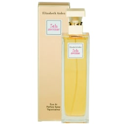 5th Avenue Eau de Parfum - 125 ml
