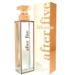 5th Avenue After Five Eau de parfum 125 ml