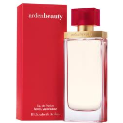 Arden Beauty Eau de parfum 100 ml