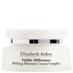Crème hydratante jour - Visible Difference - 75 ml