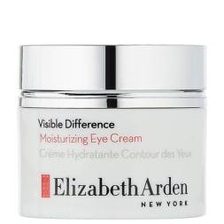 Crème hydratante contour des yeux - Visible Difference - 15 ml
