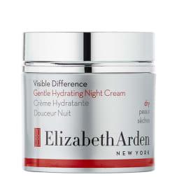 Crema Hidratante de Noche Visible Difference Gentle Hydrating - 50 ml