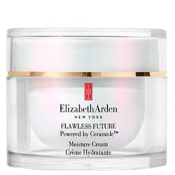 Crema Hidratante de Día Flawless Future Powered By Ceramide - 50 ml