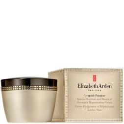 Crema de Noche Anti Arrugas Regenerante Ceramide Premiere - 50 ml