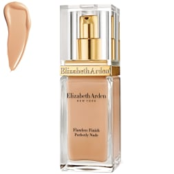Base de Maquillaje Flawless Finish Perfectly Nude Makeup - Vanilla Shell - 30 ml