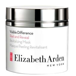 Mascarilla Peeling Revitalizante Visible Difference - 50 ml