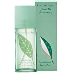 Green Tea Eau Parfumée 100 ml