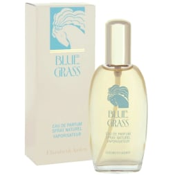 Blue Grass  Eau de parfum 100 ml