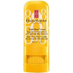 Stick solaire zones sensibles SPF 50 - Eight Hour® Cream - Visage - 6.8 g