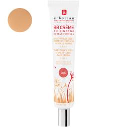 BB crème au ginseng - Doré - 45 ml