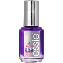 Top coat effet gel - Royal sky service - 13,5 ml