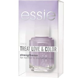Soin coloré fortifiant - Collection Treat Love & Color - Laven dearly - 13,5 ml