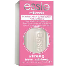 Base coat fortifiante & protectrice - Millionnails - 13,5 ml
