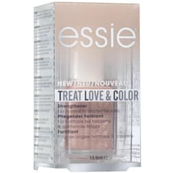 Soin coloré fortifiant - Collection Treat Love & Color - Tonal taupe - 13,5 ml