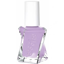 Vernis à ongles effet gel - Collection Gel Couture - Dress call - 13,5 ml
