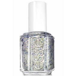 Vernis à ongles - On a silver platter - 13,5 ml