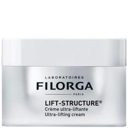 Coffret Lift-structure® - Crème ultra-liftante - 50 ml