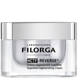 Coffret NCTF-Reverse® - Crème multi-correctrice - 50 ml
