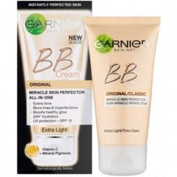 BB crème classique - Extra Light - 50 ml