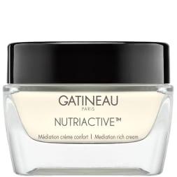 Crema Facial Rica Nutrición & Confort Nutriactive™ - 50 ml