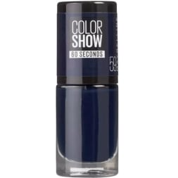 Vernis à ongles - Color Show - Marina Chic - 7 ml
