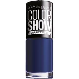 Vernis à ongles - Color Show - Marinho - 7 ml