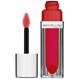 Laque à lèvres - Color Elixir - Signature Scarlett