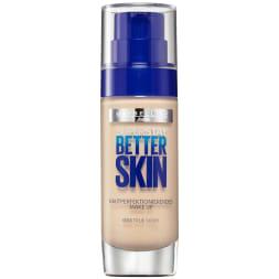 Fond de teint liquide - Superstay Better Skin - Ivoire - 30 ml