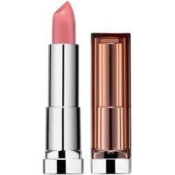 Rouge à lèvres - Color Sensational - Fairly Bare