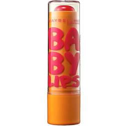 Baume à lèvres - Baby Lips - Cherry me