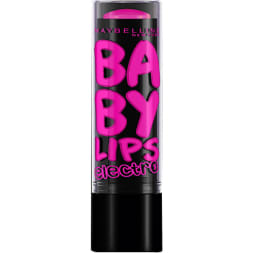 Baume à lèvres - Baby Lips - Pink shock