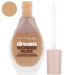 Fond de teint liquide - Dream Wonder Nude - 30 Sable - 20 ml