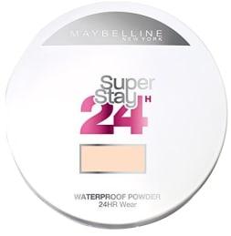 Fond de teint poudre - Superstay 24h - Sable - 9 g