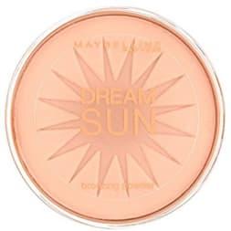 Poudre bronzante - Dream sun - Soleil léger