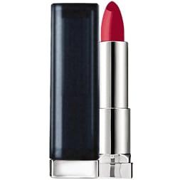 Rouge à lèvres - Color Sensational - Daring ruby