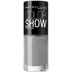 Vernis à ongles - Color Show - Cool touch - 7 ml