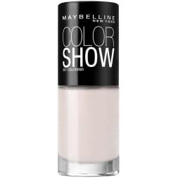 Vernis à ongles - Color Show - Ballerina - 7 ml