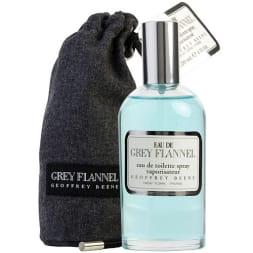 Eau de Grey Flannel Eau de toilette 120 ml - Homme