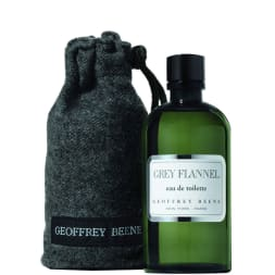 Grey Flannel Eau de toilette 120 ml - Homme