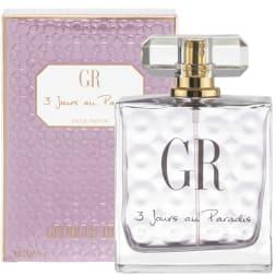 3 Jours au Paradis Eau de parfum 100 ml