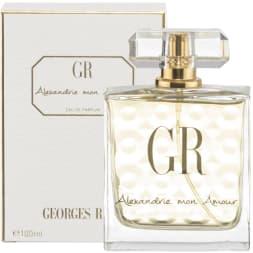 Alexandrie mon Amour Eau de parfum 100 ml