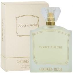 Douce Aurore Eau de parfum 100 ml