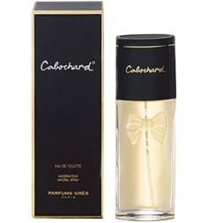 Cabochard Eau de Parfum 100 ml