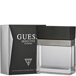 Guess Seductive Eau de toilette 100 ml – Homme